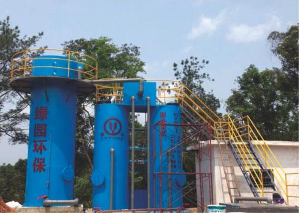松源镇农村安全饮水国际龙8娱乐老虎机(设计、施工)