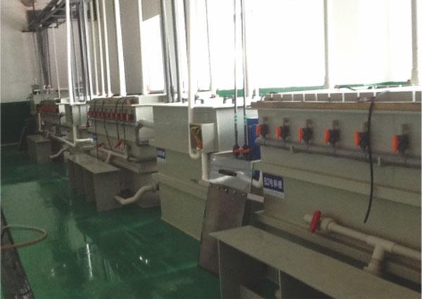 nba直播吧无插件版超华科技股份有限公司酸性蚀刻液铜回收系统(240T/月)